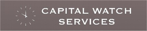 www.capitalwatchservices.co.nz